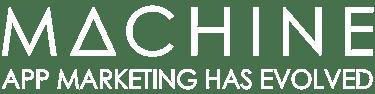 Machine-Logo-White-Full