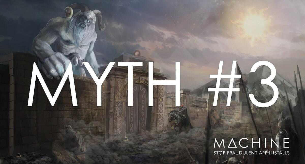 Myths+#3+V2