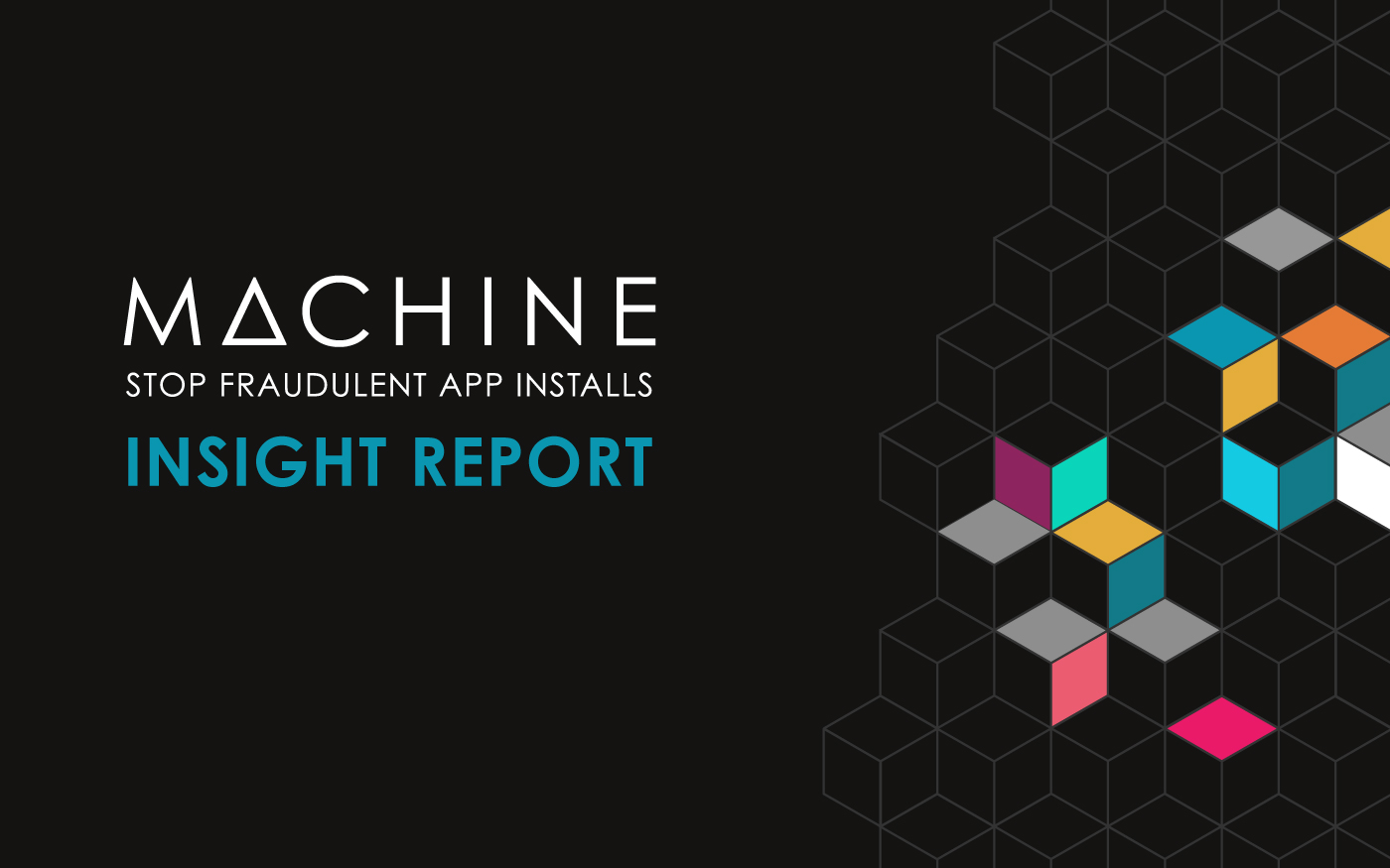 INSIGHT-REPORT-PREVIEW-IMAGE