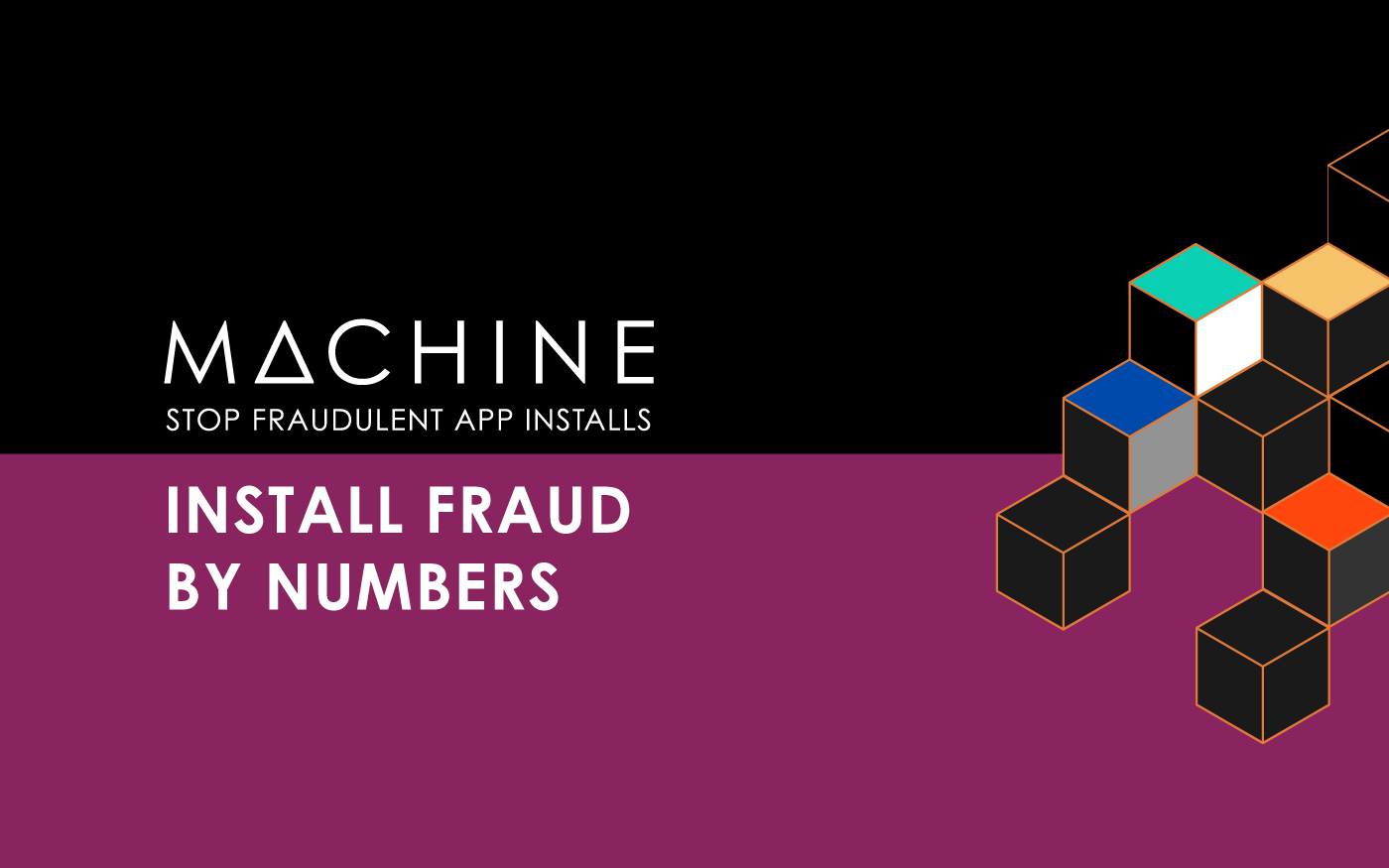 INSTALL-FRAUD-BY-NUMBERS-PREVIEW-IMAGE