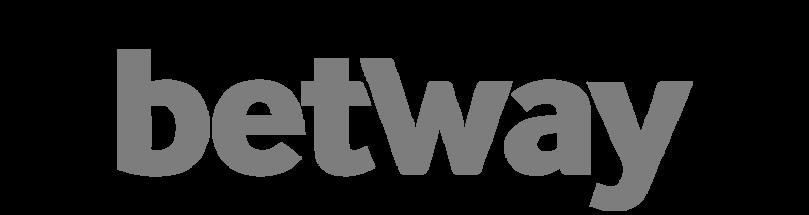 Betway-logo-2x