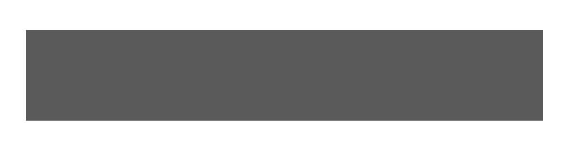 Btfr-logo-2x