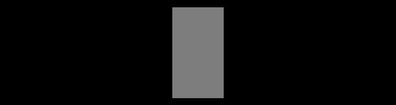 ee-logo-2x