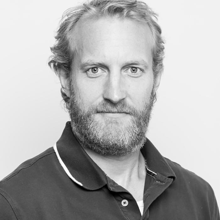 Robert Pawlowicz