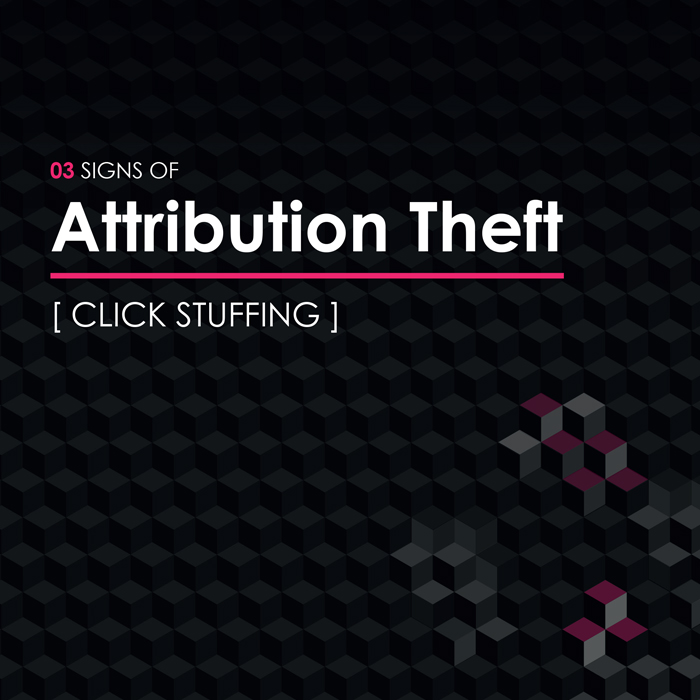 Attribution Theft