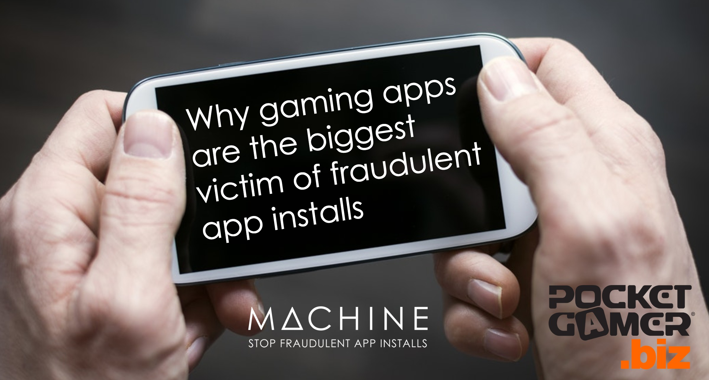 Gaming App Installs