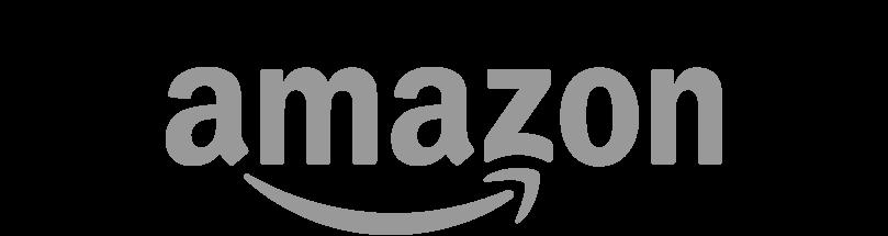 amazon-logo-2x