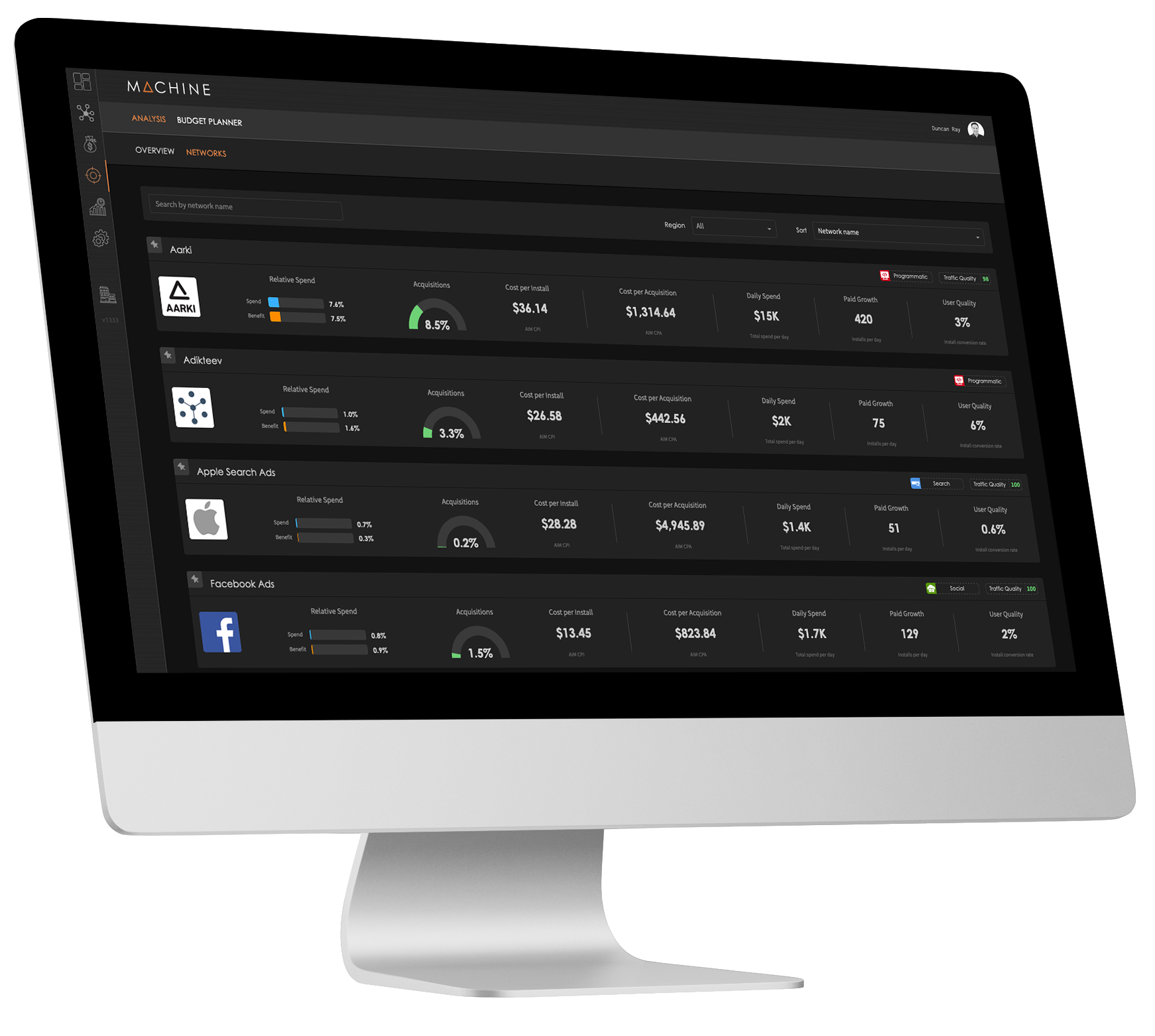home-page-dashboard-banner_20_02