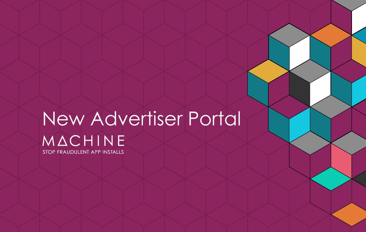 machine-newportal-blog