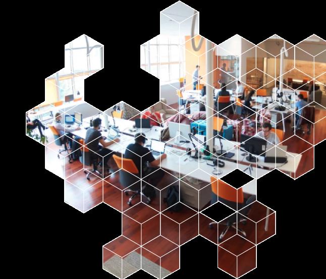 map-cube