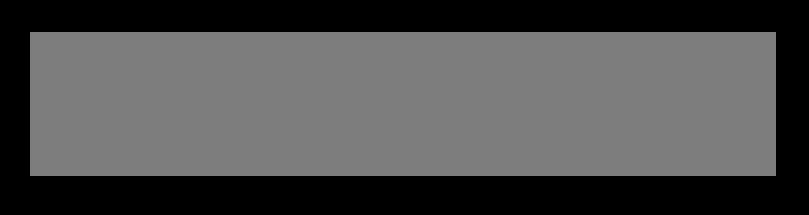 pokerstars-logo-2x
